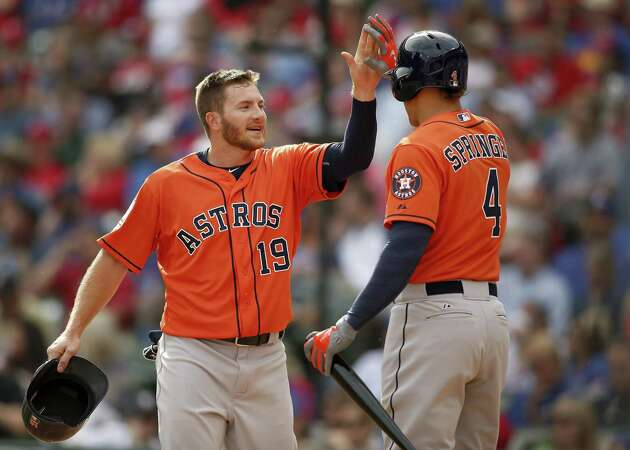 A's add Robbie Grossman to already strong outfield mix