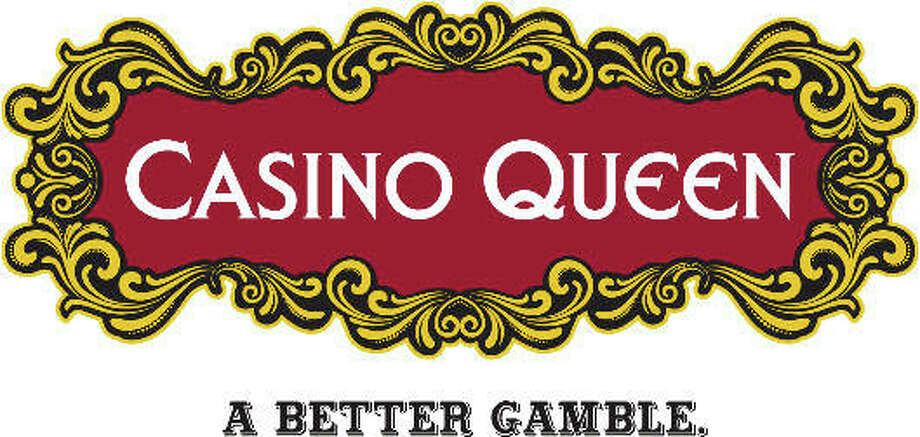Casino quene shadow of the beast 2 game genie codes