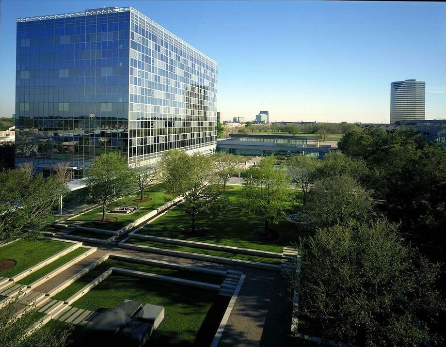 Bill.com is opening a Houston office in Westchase near Beltway 8 and Westheimer in the CityWestPlace campus. Photo: Thomas Properties Group / Thomas Properties Group / handout