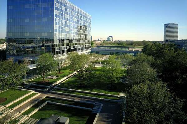 Bill.com is opening a Houston office in Westchase near Beltway 8 and Westheimer in the CityWestPlace campus