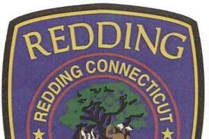 Redding Police Department