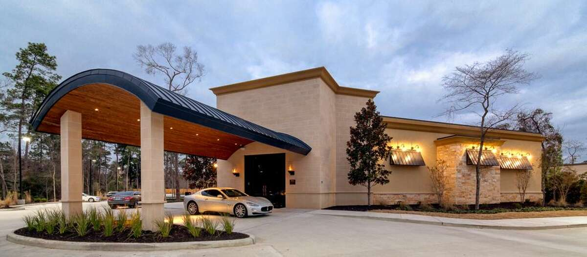 Killen's Steakhouse, the fifth concept by James Beard Award-winning Houston chef Ronnie Killen, is due to open at 1700 Research Forest Dr. in Shenandoah by April.