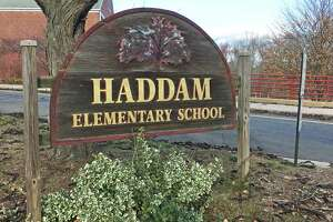 The Regional School District 17 Board of Education has voted to close Haddam Elementary School in Higganum center at the end of the school year. A group of parents, business people and other residents, calling themselves Save HES, oppose that decision, and question the single bid made for reuse/redevelopment of the parcel.