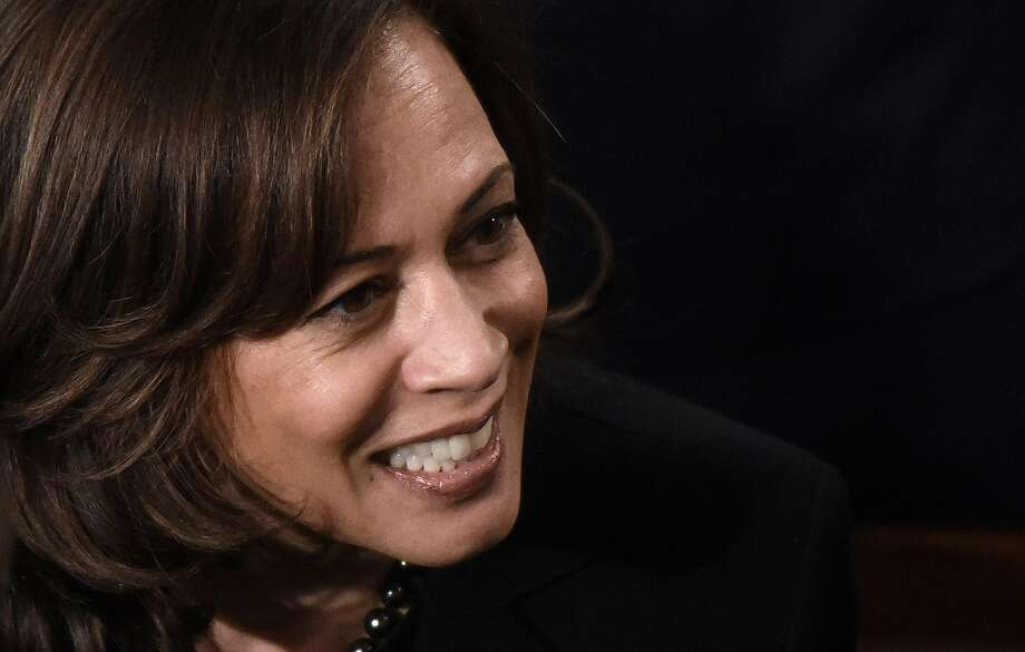 'Breakfast Club' hosts defend Kamala Harris over weed controversy stemming from show appearance