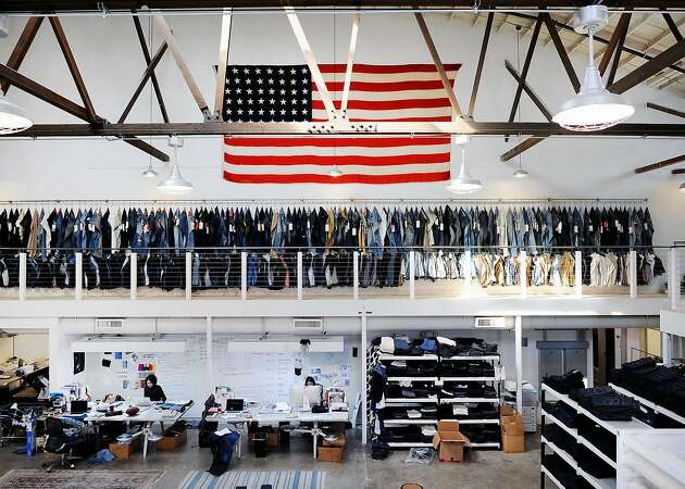 Levi's IPO plan puts its 'good governance' reputation in jeopardy