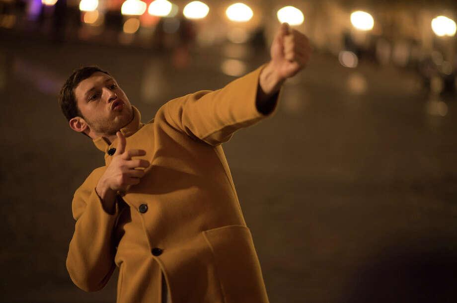 Photo: Berlin Film Festival