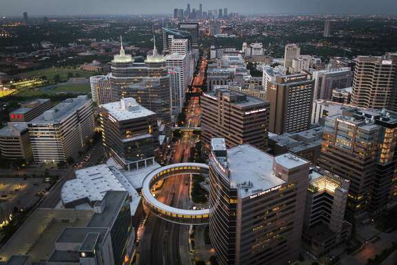The Texas Medical Center. A new study finds that health care consolidation and the integration of hospital and doctor services not only fails to improve quality, but also reduces patient satisfaction