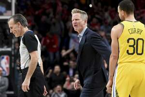 NBA All-Star Game  How Charlotte shaped Warriors  Stephen Curry ... a63f43328