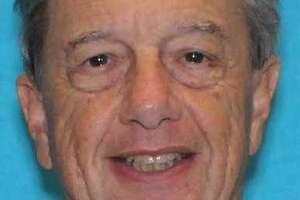The body of a man found in the Texas Medical Center on Wednesday has been identified at 73-year-old Stanley Spigel. He was reported missing on Tuesday night.