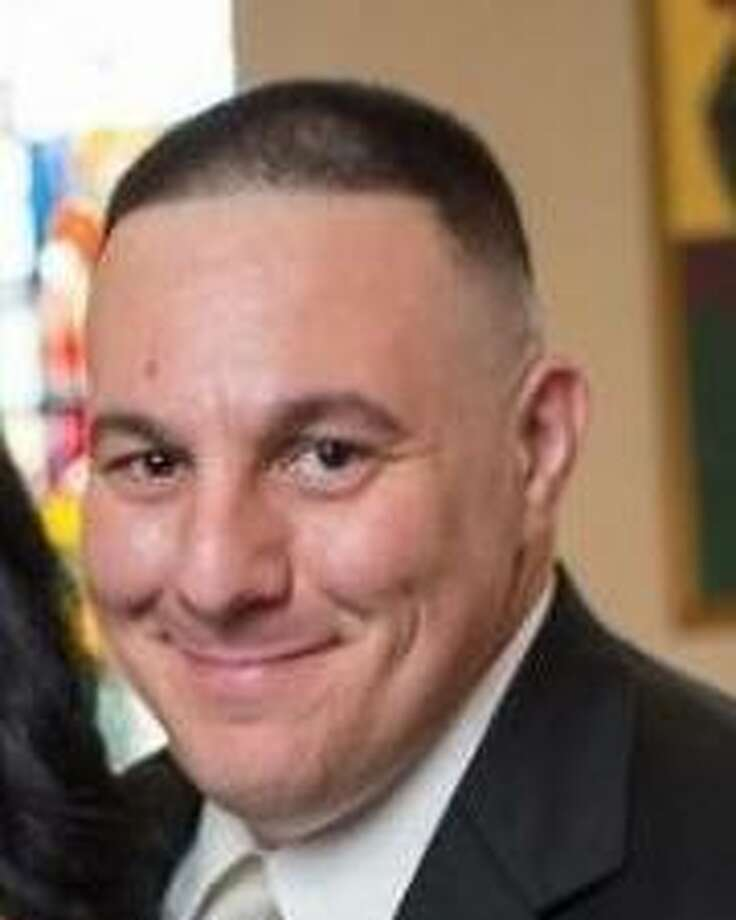 Joseph DiBacco who serves as Ansonia's assistant superintendent of schools believes the increase in scores was a team effort that included teachers, administrators, students and families. . Photo: Contributed Photo / Contributed Photo / Connecticut Post Contributed