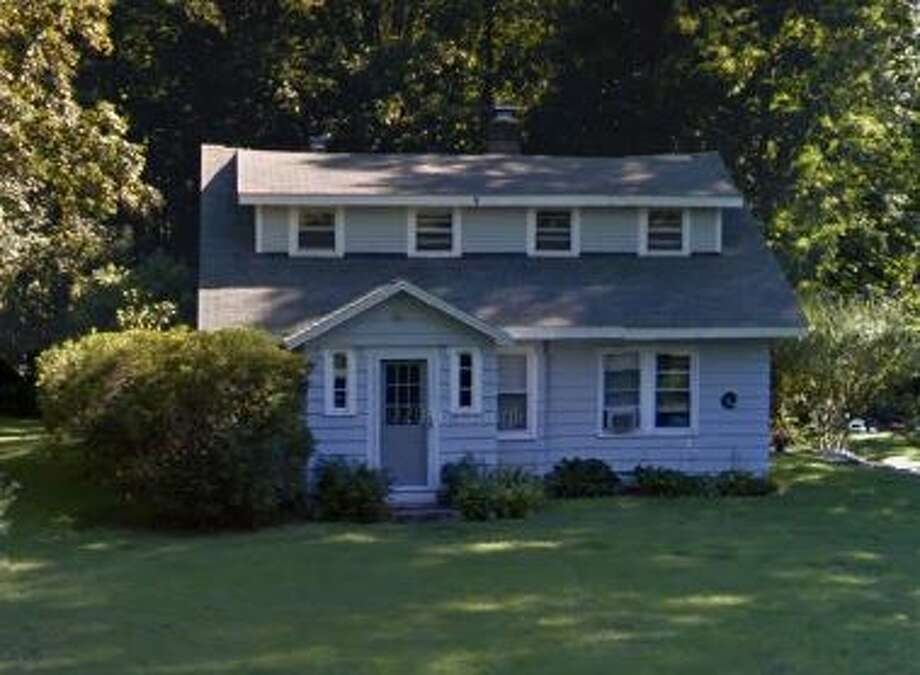 30 Jelliff Mill Road