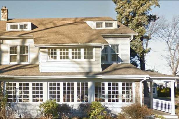 34 Gurley Road in Stamford sold for $1,400,000.