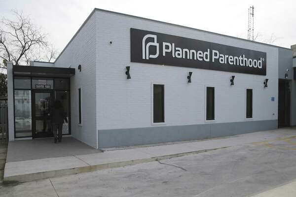 Planned Parenthood South Texas expands abortion services in