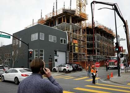 San Francisco grows affordable housing bond to $600 million