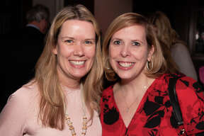 The Pequot Library in Southport held a fundraising gala, Head Over Heels for Pequot Library, on February 14, 2019. Guests enjoyed live music, champagne and more. Were you SEEN?