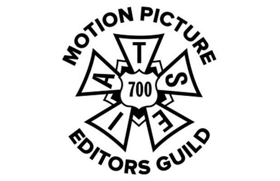 editors guild president academy s oscars plan has insulted all of Islam Symbol editors guild president academy s oscars plan has insulted all of us