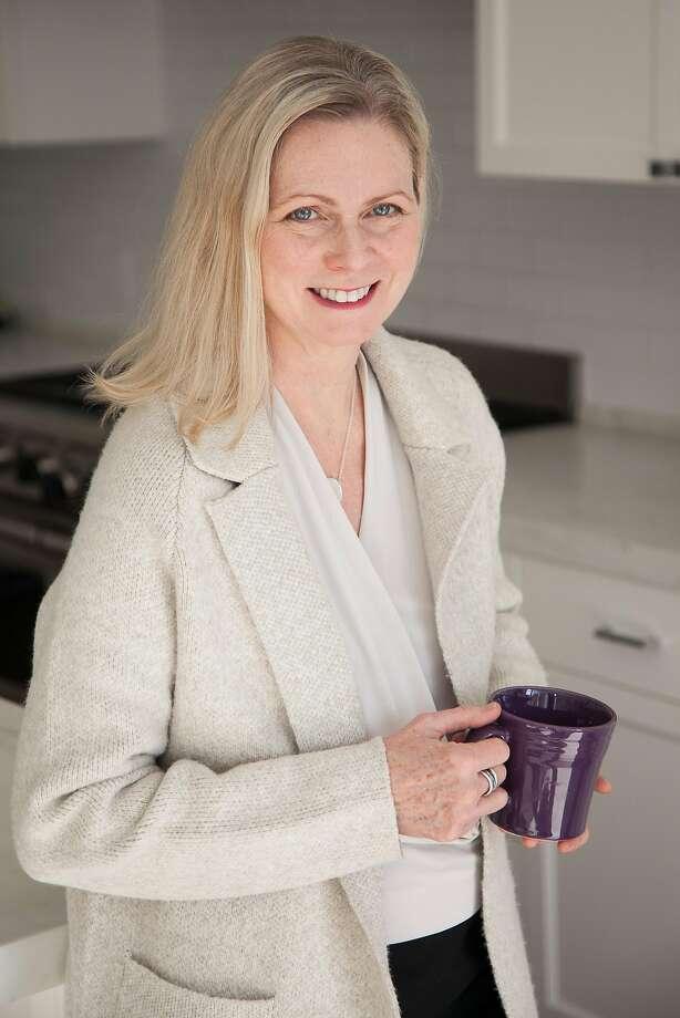 Cynthia Cummins