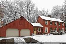 $365,000. 76 Greene Rd., Greenfield, 12833. Open Sunday, Feb. 17, 11 a.m. to 1 p.m. View listing
