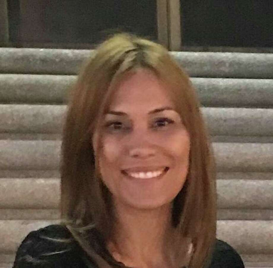 Wanda Tirado, 38, of Waterbury Photo: Contributed Photo / Hearst Connecticut Media / The News-Times Contributed