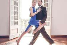 The Connecticut Tango Weekend includes a stop in Middletown.