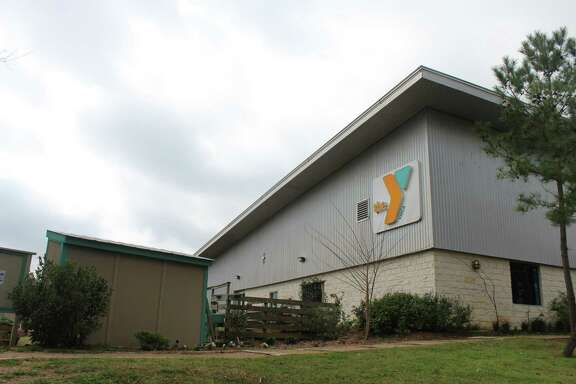 TheD. Bradley McWilliams YMCA will reopen on March 13, 2019 after initially closing in Aug. 2017 after Hurricane Harvey and reopening partially in Nov. 2017.