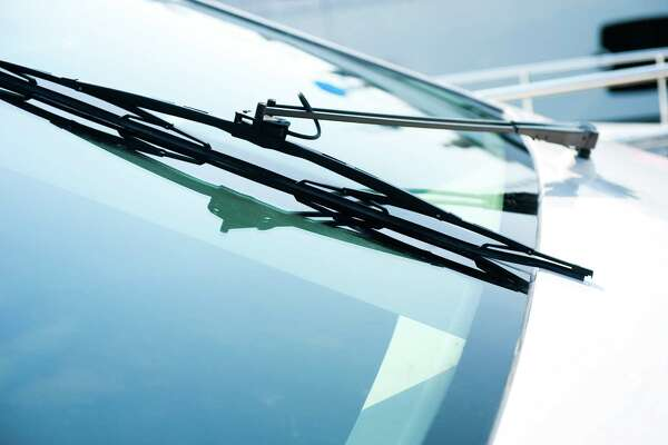 If a windshield repair is not done properly, it could have dire consequences for advanced driver assistance systems.