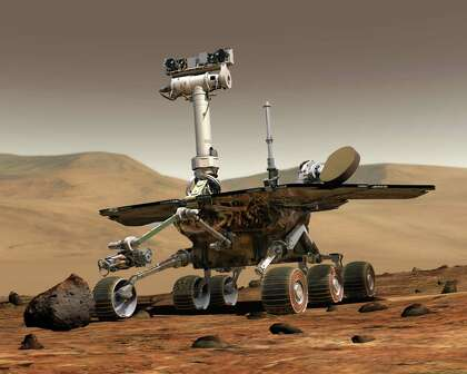 Medical video game could help astronauts diagnose and treat problems on way to Mars