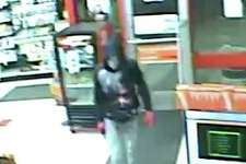 The AutoZone located at 717 W. Wadley Ave. was robbed at gun point at about 10 p.m. Feb. 2.