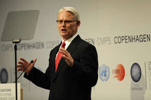 Former British Columbia Premier Gordon Campbell is gracing pages of the Daily Telegraph in which an embassy employee, a Dutch-Canadian mother of three, accuses the 71-year-old former premier of groping her in 2013.