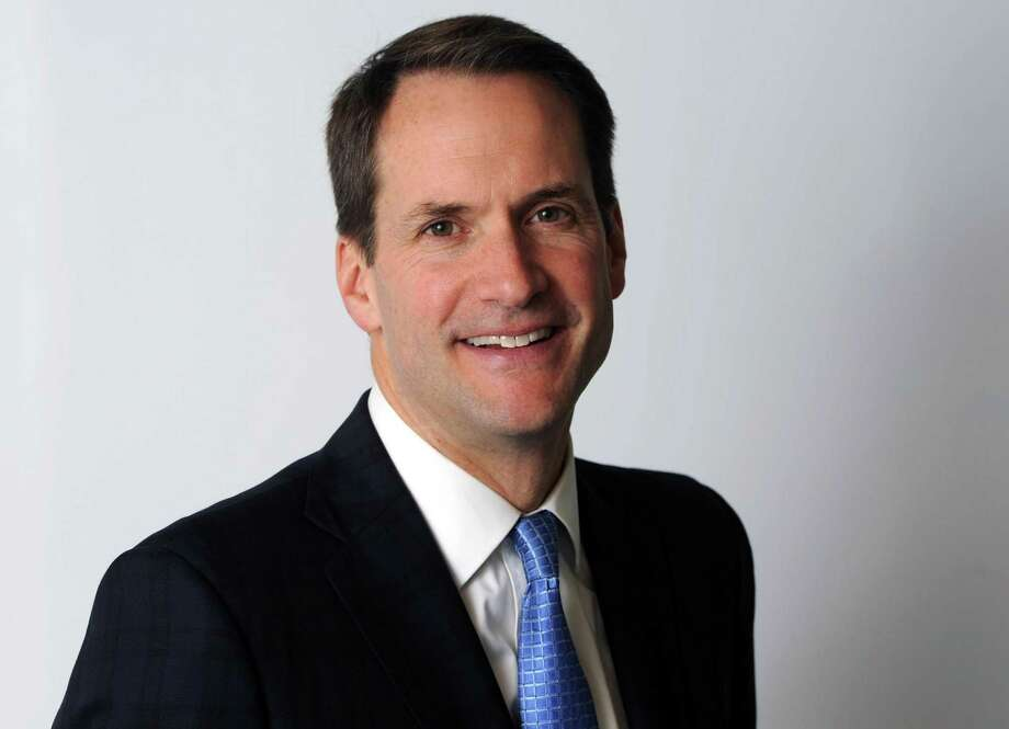 U.S. Rep. Jim Himes will speak before the Greenwich Retired Men's Association at 11 a.m. Wednesday at the First Presbyterian Church, 1 W. Putnam Ave., Greenwich. He will also speak at an event hosted by Indivisible Greenwich at 7 p.m. Thursday at Eastern Middle School. Doors will open at 6:30 p.m. so the public can meet and talk with members of Indivisible. The public is invited to attend both events. Photo: File / Hearst Connecticut Media / Connecticut Post