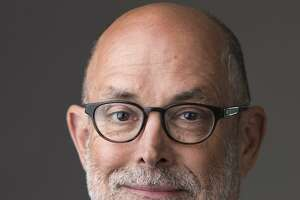John Thomas, professor of law, Quinnipiac University