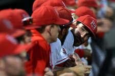 The Cardinals kicked off their season Friday night against LIU-Brooklyn.