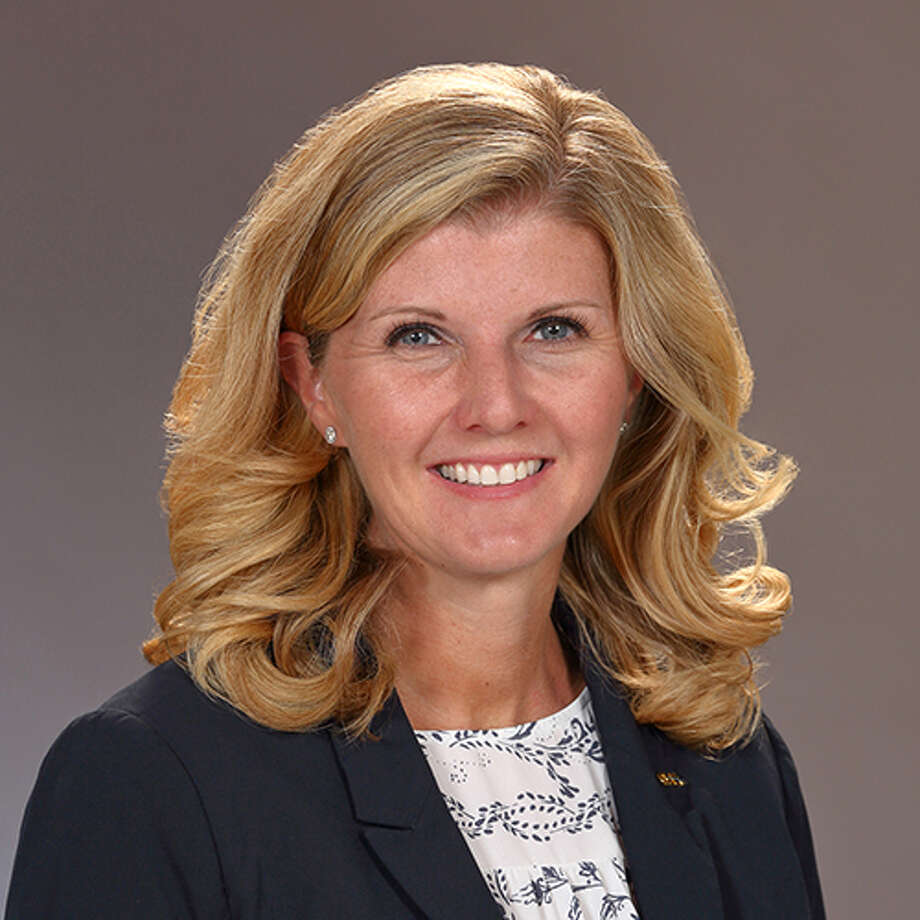 Click through the slideshow to see who has been hired or promoted recently in the Capital Region.   Jennifer Chatt was named senior vice president of human resources at CHA Consulting Inc. Chatt has more than 20 years of experience in human resources management and previously held senior management positions at Key Bank.
