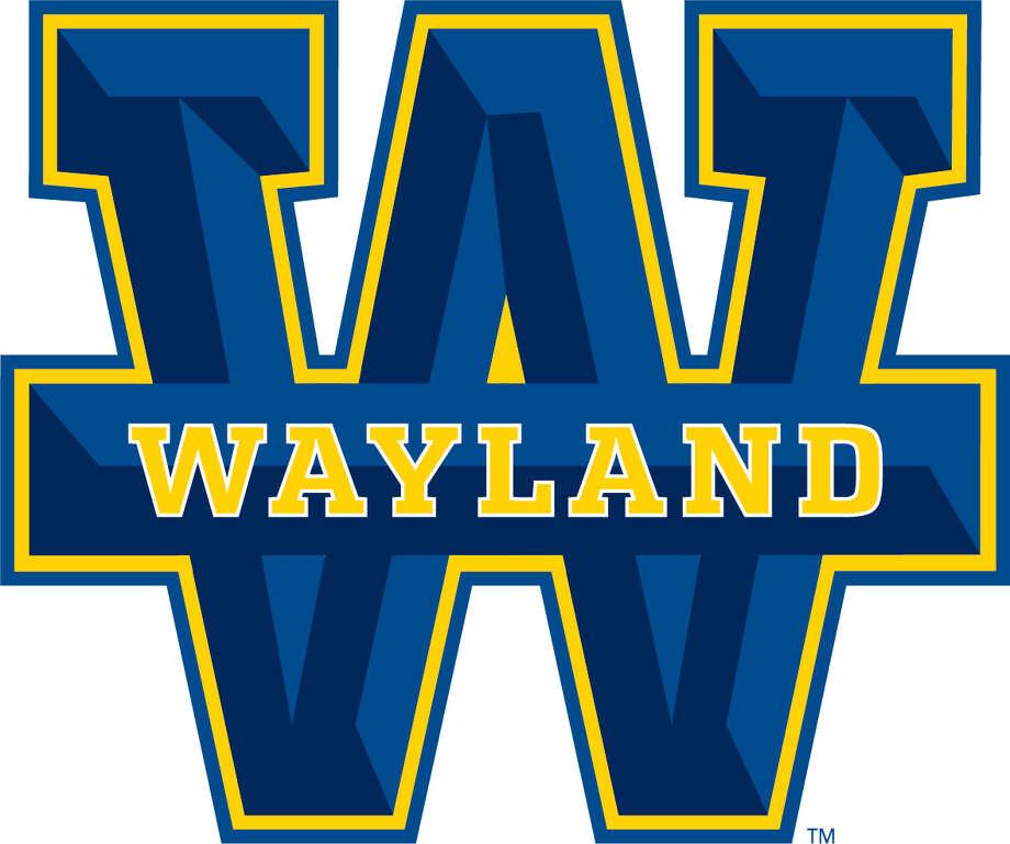 Photo: Wayland Baptist University