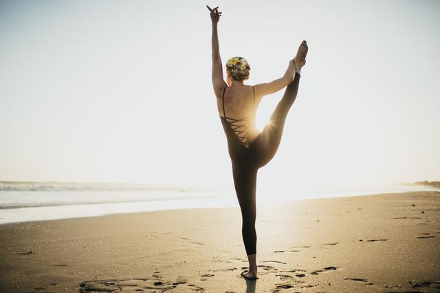 Ubud, Bali for Best Yoga Retreats and Yoga Schools in Ubud Bali
