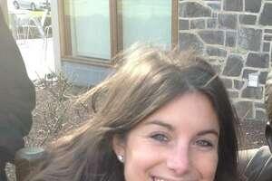 SarahFoster
