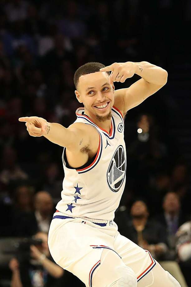 Klay hilariously whines on Instagram about Steph's ASG taunting