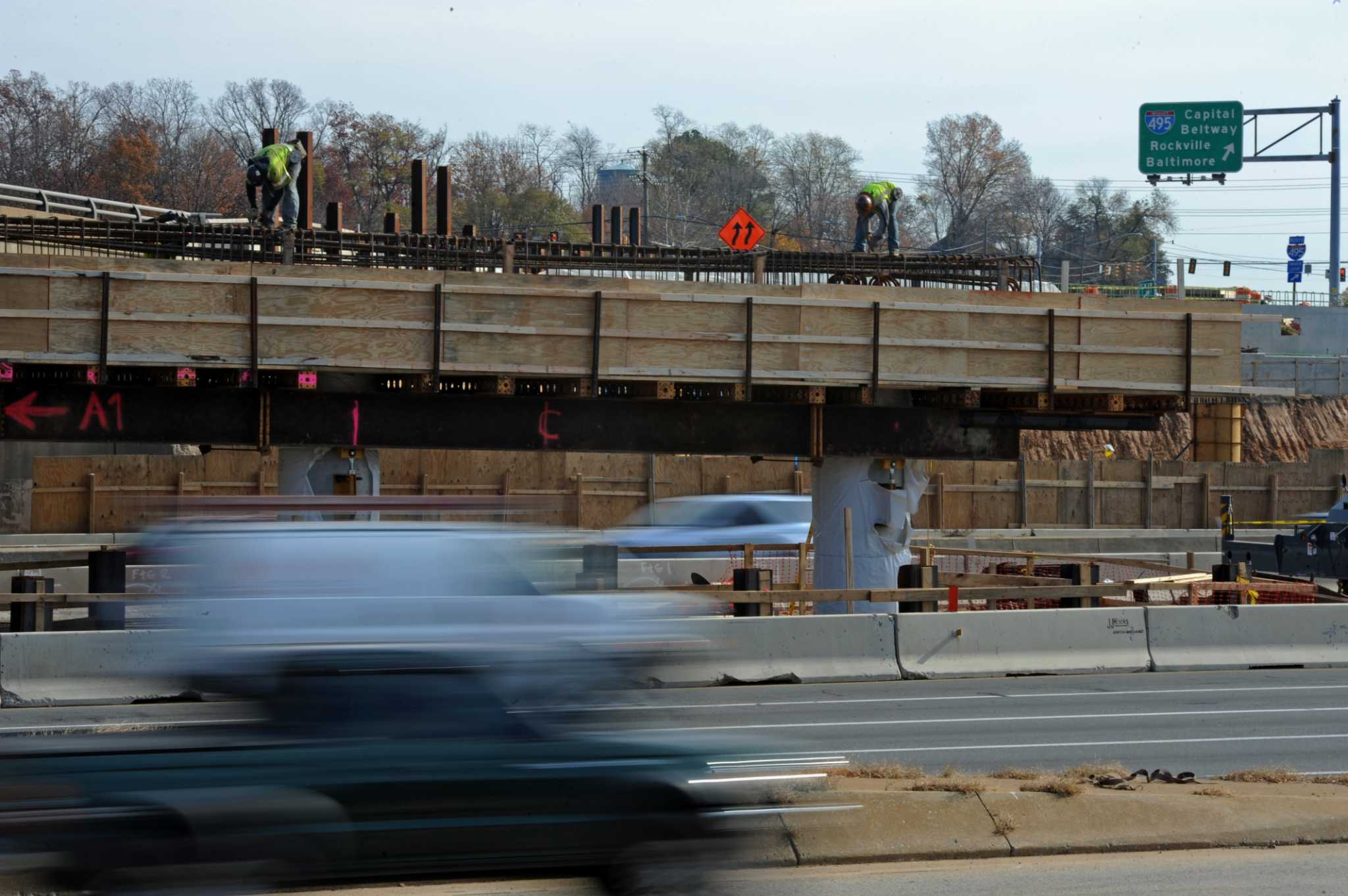 Virginia lawmakers approve use of speed cameras