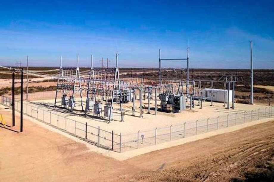 Midland-based Priority Power Managementwas founded in 2001 and offers more than 1,300 clients power solutions, including energy supply, risk management, demand response and private infrastructure solutions. Photo: Courtesy Photo