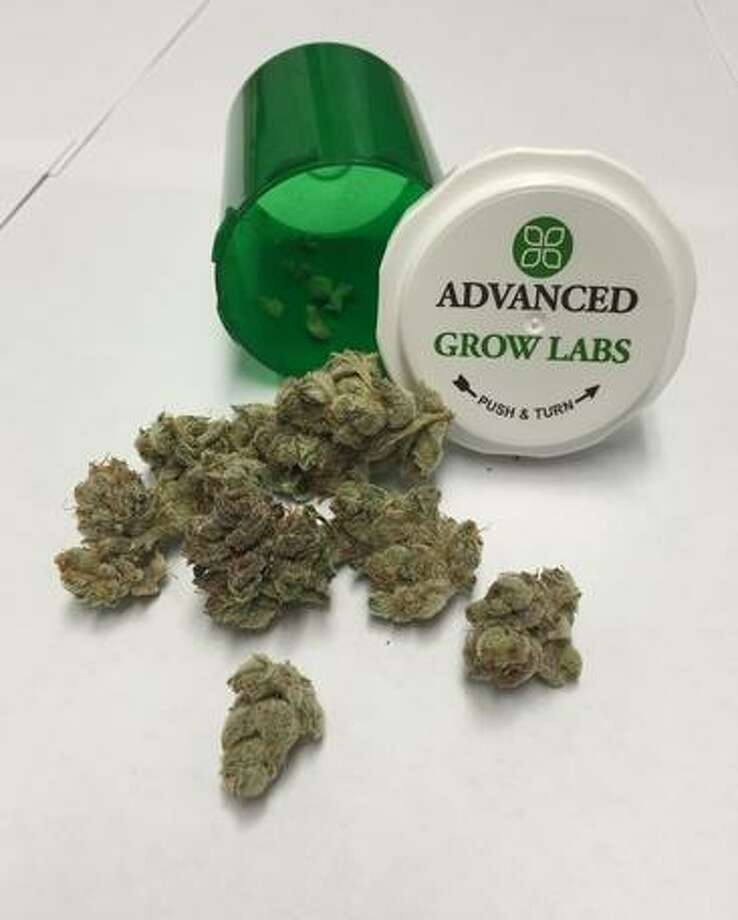 Tests not reliable for marijuana intoxication