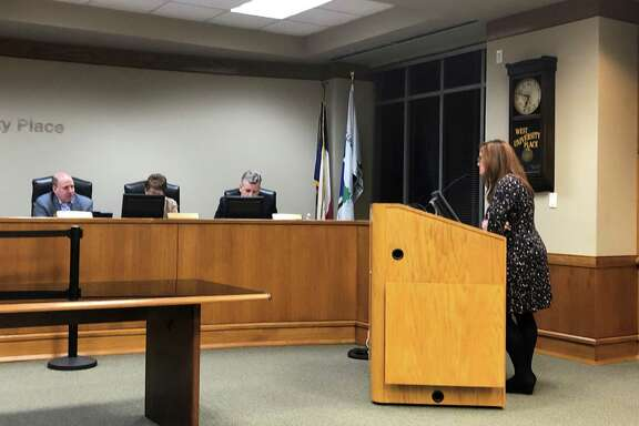 At its meeting on Monday, Feb. 11, the West University Place city council voted to include four charter amendments on the May 4 ballot.