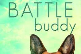 Memorial area author Deane Gremmel has published her 10th novel, Battle Buddy, about a Marine and his dog. Gremmel has published this novel under the pen name Blake O'Connor.