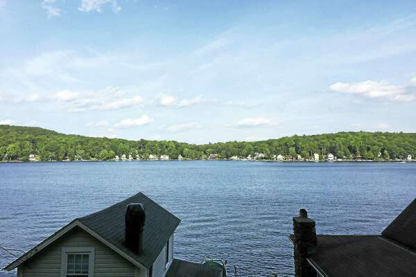 The practice of offering short-term rentals of summer houses on Winchester's Highland Lake could be regulated by the Planning and Zoning Commission.