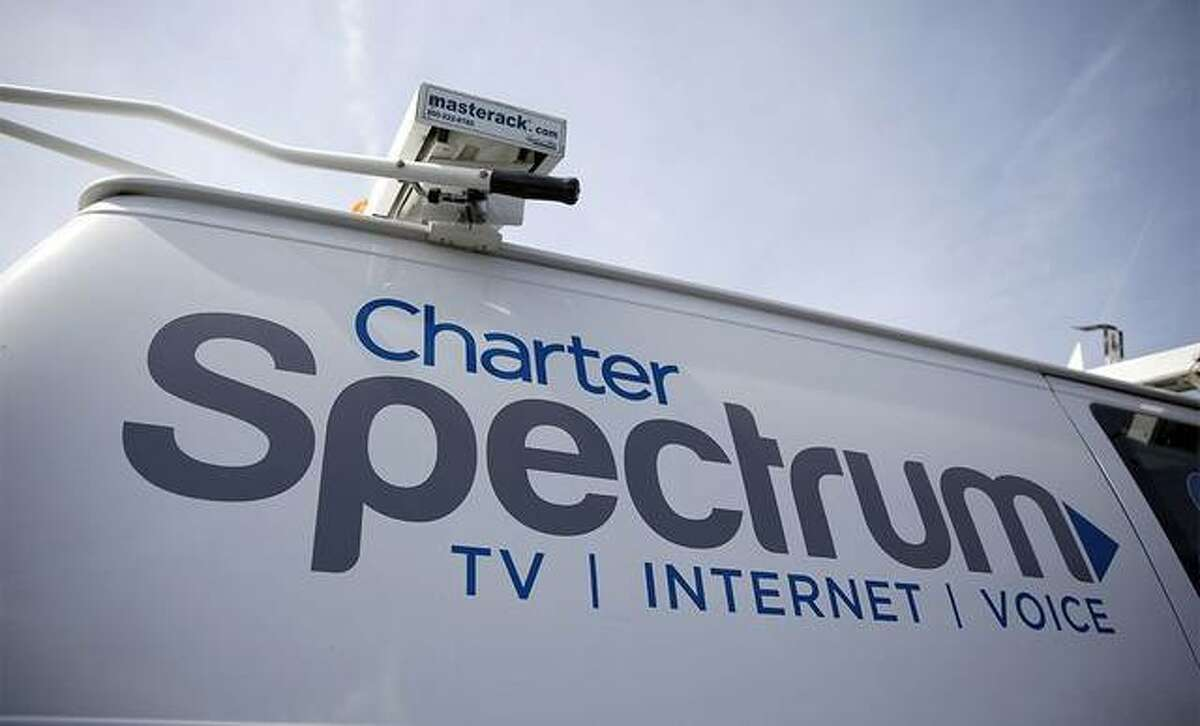 The damage behind the outage which has left most, if not all, of Laredo without Spectrum services has been revealed.