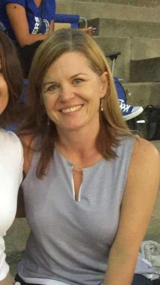 Brooke Harris, 49, of El Dorado Hills was last spotted at Red Hawk Casino in Placerville on Feb. 14, 2019, according to a spokesperson from the sheriff's office. Photo: El Dorado County Sheriff's Office