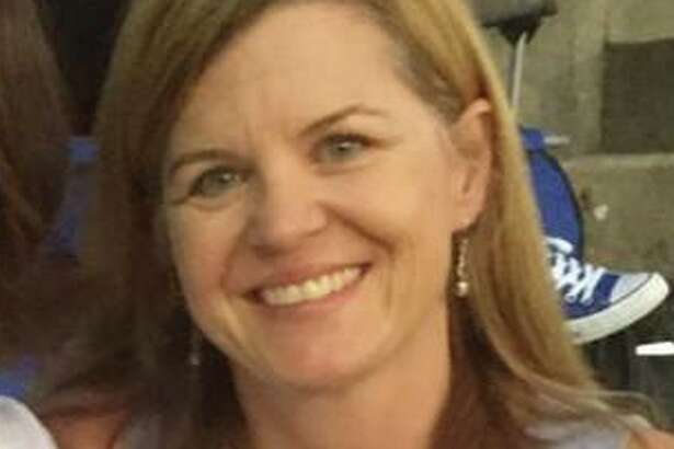 Brooke Harris, 49, of El Dorado Hills was last spotted at Red Hawk Casino in Placerville on Feb. 14, 2019, according to a spokesperson from the sheriff's office.