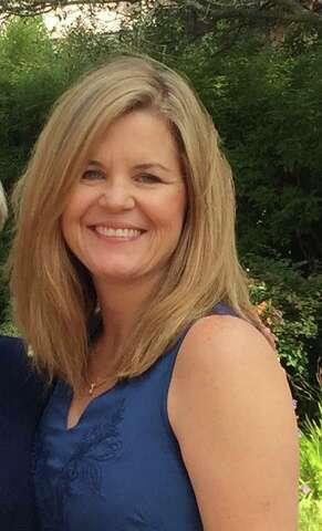 Missing El Dorado Hills mom found dead, officials say - SFGate