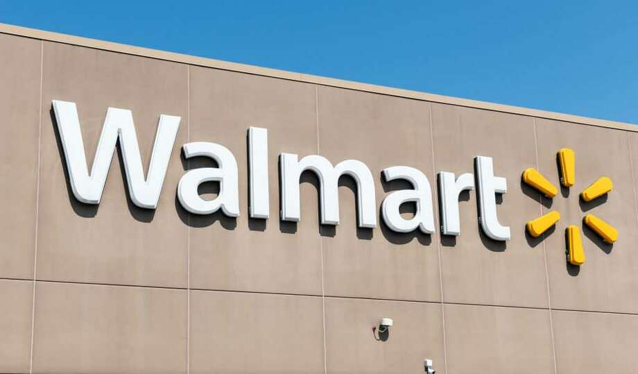 Walmart announced on Monday, May 12, plans to provide another round of bonuses for all U.S. hourly associates.