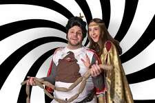 "The Western Connecticut State University Department of Theatre Arts will present ""Ubu - An Absurdist Immersive Gran Guignol Musical""in eight performances Feb. 26-March 4."