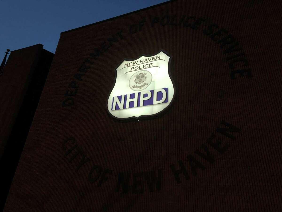 9. Darcia SiclariOccupation: Police Lt.Salary: $189,473